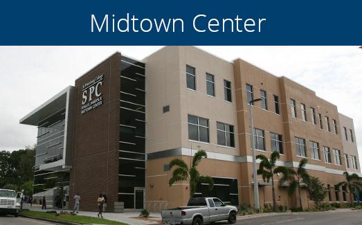 Midtown-gid2