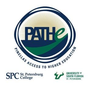 PATHE_Logo_Final_080119_OUT