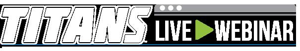 Titans-Live-Webinar-w-1