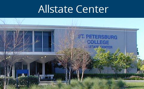 allstate-center