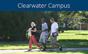 clearwater-gid