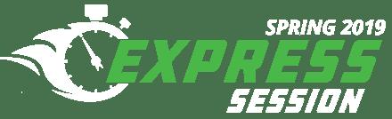express-logo-web