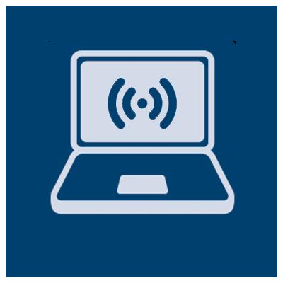 online-laptop2