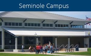 seminole-gid