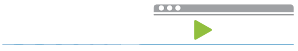 titans-live-webinar-w-1-1