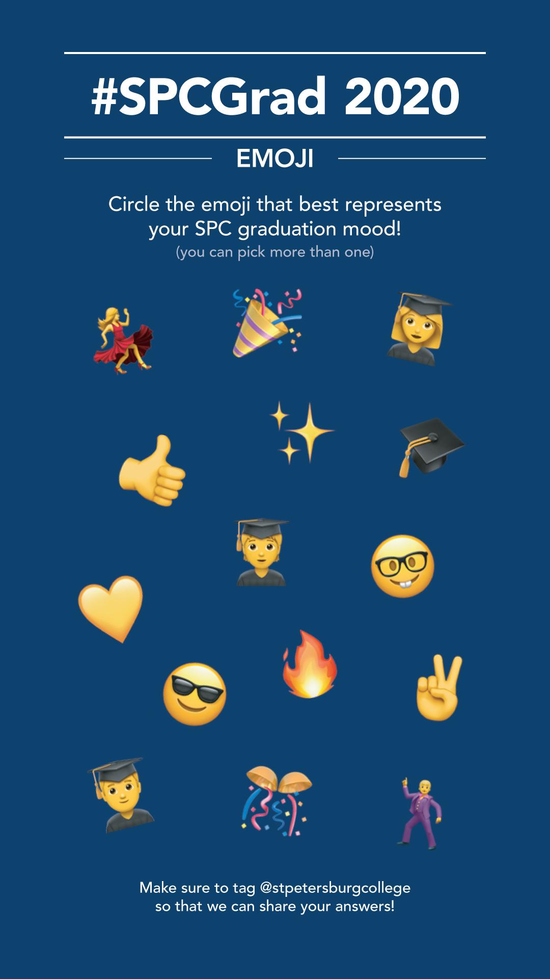 Grad2020-Emoji